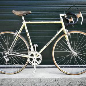 Koga Miyata Gent S Racer