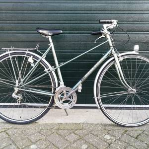 Gitane Mixed Bike