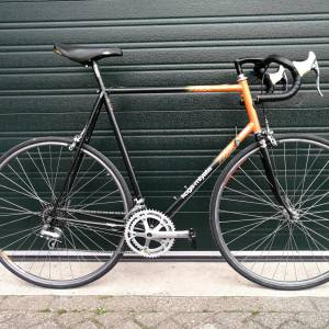Koga Miyata Prologue 63CT
