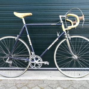 Koga Miyata Roadwinner
