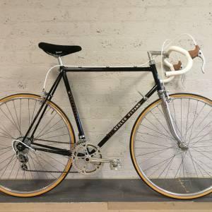 Cycles Gitane 61ct