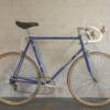 Jaffre Vintage Racefiets