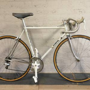 Scapin Vintage Racefiets