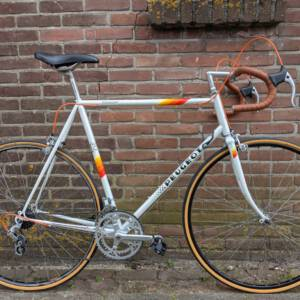 Peugeot Tourmalet 60ct