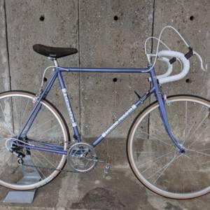 Manufrance Raymond Poulidor 60ct